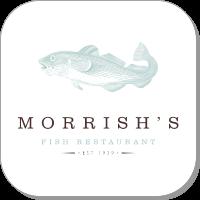 morrishs app